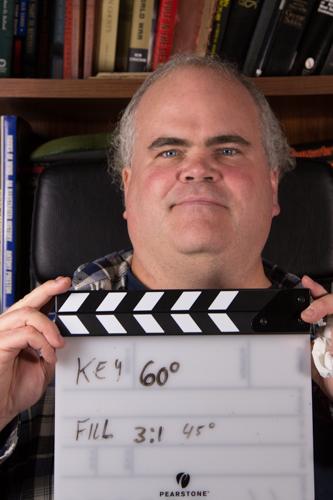 key-23